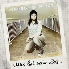 Tutto ha il suo tempo di Isabell Schmidt (2013)
