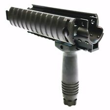 AS759 AIRSOFT TOY Handguard RAS Rail System w/ Outer Barrel for CYMA VFC