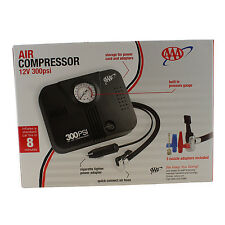 AAA 4024AAA Travel Air Compressor