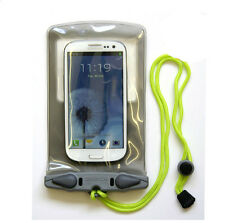 Aquapac Waterproof case for iPhone 6/7. Waterproof Container. Code 348.