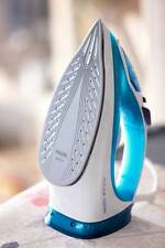 Philips GC2040 Easy Speed Plus Steam Iron