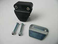NEW TRIALS CHAIN TENSIONER BLOCK PAD GUIDE MONTESA BETA OSSA GAS GAS TY BULTACO