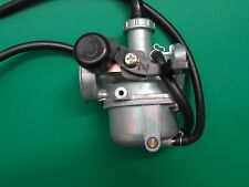 19mm Carb PZ19 Carb Carburetor For CT ST 70 90 Honda Motor Bike