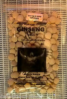 PANAX GINSENG EXTRACT  TABLETS          100% pharmaceutical grade