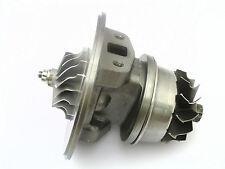 Turbolader Rumpfgruppe CATERPILLAR D6D 3306 184119 185841 310135 313092