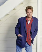 Johnson, Don [Nash Bridges] (1423) 8x10 Photo