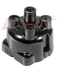 Brand New Distributor Cap with Acorn Fittings for MG TC TD TF T Type