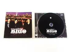 BLUE BEST OF BLUE CD 2004