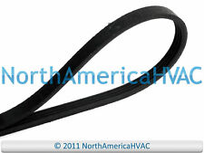 Whirlpool Amana Maytag Dryer Belt 341241 W10131364 W10127457
