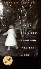 Out of the Girls' Room and into the Night (Iowa Short Fiction Award) Nissen, Th
