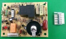 Atwood 31501 Hydro Flame RV Furnace PC Board Kit Fenwal 31501A