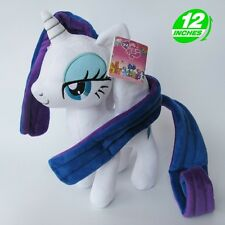 My Little Pony RARITY Plush Doll 12inches