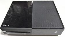Xbox One Console Standard Edition (Microsoft 500GB System) AS IS CONDITION
