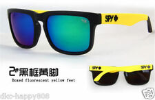 Outdoor Sport Fashion Retro Ken Block Cycling Helm Sunglasses Aviator Eyewear 02