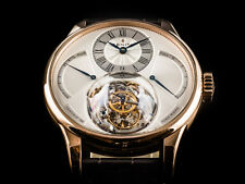ZENITH EQUATION of TIME 1/75 750/000 ROSÈGOLD VON LUXUS4YOU