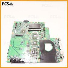 Scheda madre non funzionante Fujitsu Siemens Amilo PA 3553 MS2242 E25540094V-0