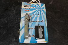 Sega SC -3000 Personal Computer Charm Collection Lanyard Strap Import Japan 2004