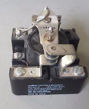 PRD5AYO-120V  Potter & Brumfield Relais  Relay  NEU