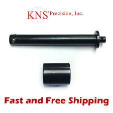 KNS Precision Kel Tec Shotgun KSG Takedown Pin w/ QD Sling Swivel Mount Adapter