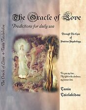 The Oracle of Love: Predictions for Daily use