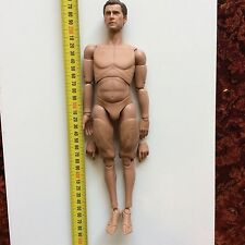 1/6  Soldier Story 82nd Airborne Panama  Headsculpt + Body + Hands