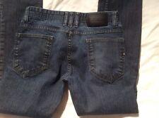 Mens /,Boys COMMUNE Jeans 28
