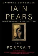 The Portrait by Pears, Iain