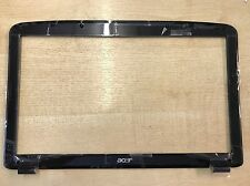 Acer Aspire 7740 7540 7740G 7736 LCD Screen Bezel Surround 60.4K824.006
