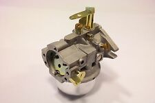 Carburetor for Kohler 10HP and 12HP Cast Iron Engines Wheel Horse, Gravely, Case