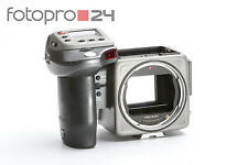 Hasselblad H2 Body + Sehr Gut (215163)