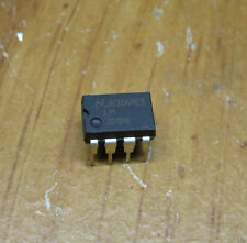 LM308N IC - Tested in working circuit  for Vintage Proco Rat sound USA seller