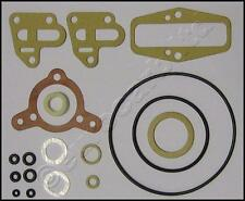 Genuine Dellorto PHM gasket set direct from Dell'Orto UK 52560