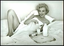 Marilyn Monroe FRIDGE MAGNET Sexy Magnetic Poster Canvas Print 2.5x3.5