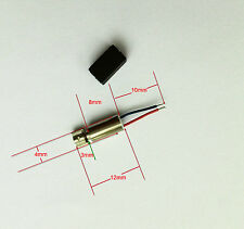 100pcs 4*8mm DC 0.8~3v vibration Vibrating Micro Motor Mini motor for cell Phone
