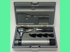 Heine Beta 200 3.5v Fiber Optic Otoscope NiMH Rechargeable # B-002.11.501