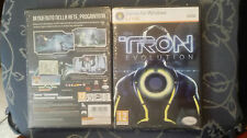 Tron Evolution PC  SIGILLATO ITALIANO