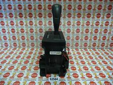 08 FORD FOCUS AUTOMATIC FLOOR GEAR SHIFTER OEM
