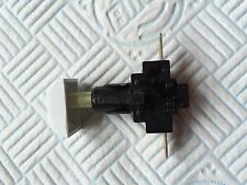 Creda 37543T001Q vented tumble dryer high / low heat switch and button