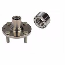 FRONT WHEEL HUB & BEARING FOR HYUNDAI ACCENT (2000-2012) LH OR RH FAST SHIPPING