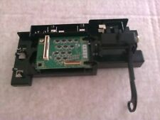 PF2307K205NI HP Scanjet N9120 Replacement Imprinter PCA Board