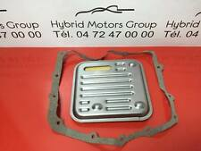 FILTRE BOITE AUTOMATIQUE CHRYSLER JEEP DODGE ( REF ORIGINE 04864505AB )