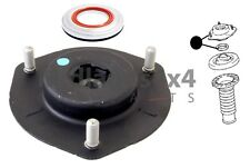 FRONT TOP SHOCK ABSORBER STRUT MOUNT BEARING / MOUNTING For LEXUS RX300 03-08