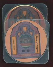CAMPBELL PLAYHOUSE 2 MP3 cd OTR radio shows ORSON WELLES Agnes  Moorehead