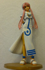 Aria Mizunashi Akari the Natural PVC Figure 1/6 1:6 Scale Toys Works Anime Manga