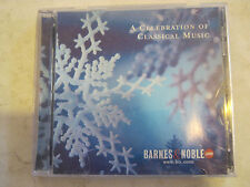 A Celebration Of Classical Music  (2000 CD) (GS10-19)