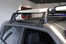 Nissan Juke inc 2014 (facelift model) Roofbars Roof Bars New Genuine KE7301K000