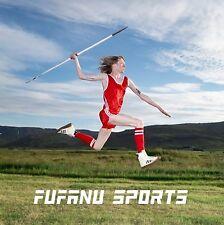 Fufanu - Sports - New CD Album - Pre Order - 3rd Feb
