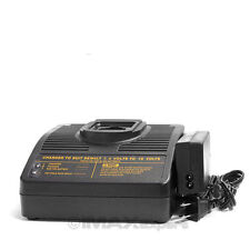 NEW Charger for DEWALT 18V DC9096 DW9095 DW9096 Battery
