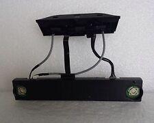 BN96-22665A BN81-07135A BN96-23817A Camara TV SAMSUNG UE40ES7000SXXC