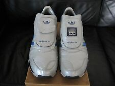 Adidas D.S Limited Edition For The Millenium Year 2000 U.K Size 8 / U.S.A Size 9
